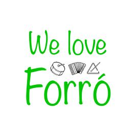 weloveforro Logo